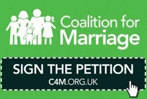 C4M Petition