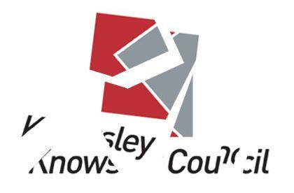 knowsley_council_democracy